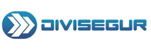 Logotipo Diversegur