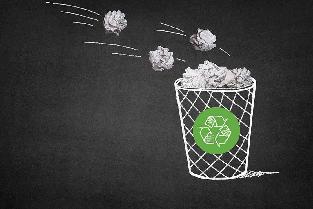 Trámites en medioambiente